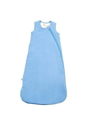 Kyte Baby Kyte Sky Blue Sleep Sack