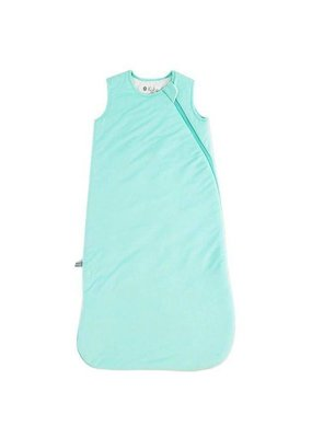Kyte Baby Kyte Teal Sleep Sack