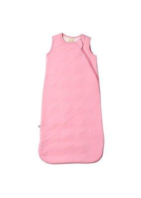 Kyte Baby Kyte Pink Sleep Sack