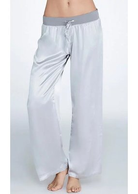 PJ Harlow PJ Harlow Jolie Dark Silver Pant