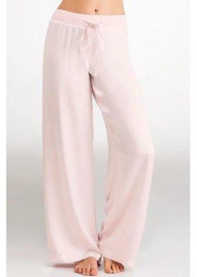 PJ Harlow PJ Harlow Jolie Blush Pant