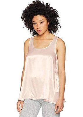 PJ Harlow PJ Harlow Laura Blush Shirt