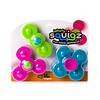 Fat Brain Toys Whirly Squigs