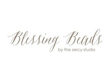 Sercy Studio