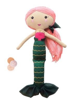 Doll  Kind Doll Kind Shine Doll