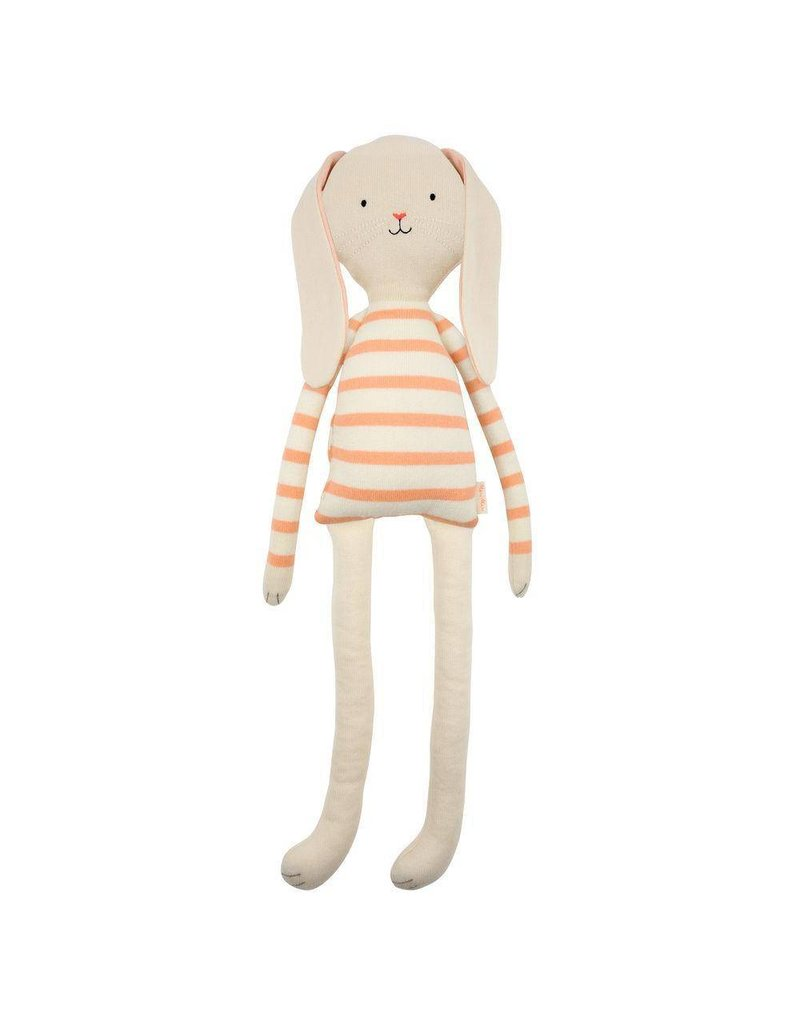 Meri Meri Alfalfa Bunny Toy