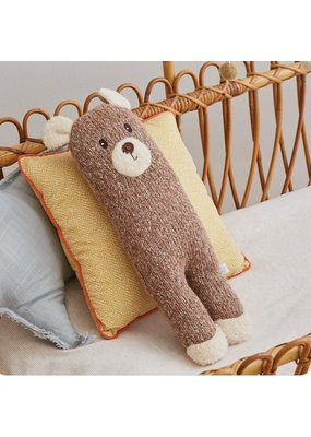 Albetta Albetta Bear Stuffed Animal