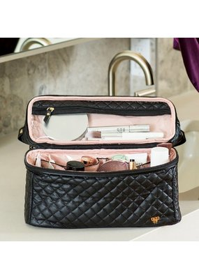 purse n PurseN Stylist Quilted