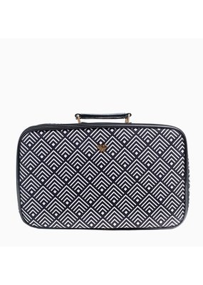 purse n PurseN Amour Travel Mod Diamond