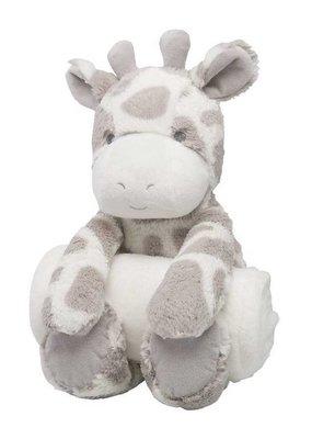 Elegant Baby Elegant Baby Giraffe Huggie