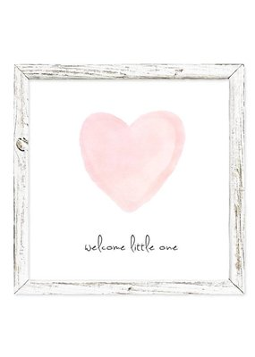 Sweet Gumball Sweet Gumball Welcome Little One 5x5