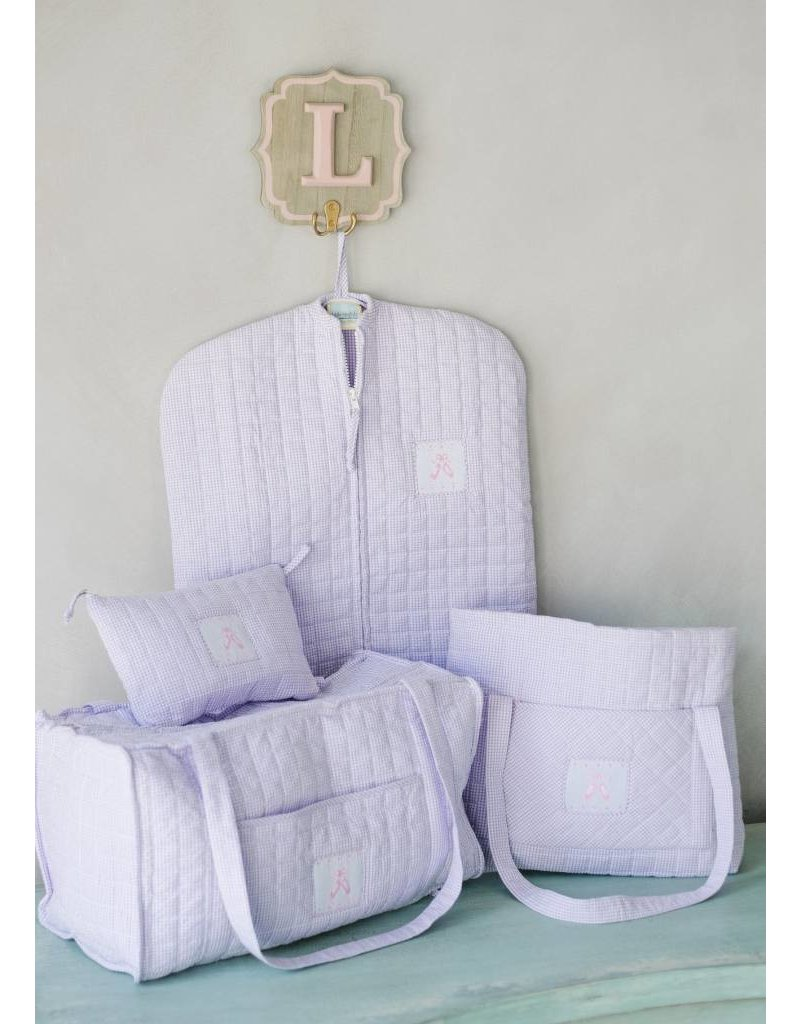 Little English Little English Ballet Garment Bag