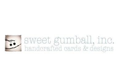 Sweet Gumball