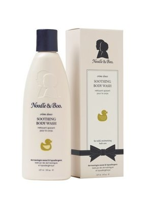 Noodle and Boo Noodle & Boo Body Wash