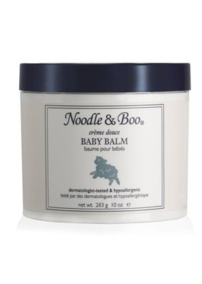 Noodle and Boo Noodle & Boo Baby Balm