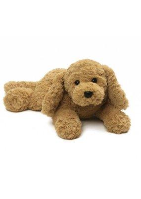 Gund Muttsy Dog Stuffed Animal