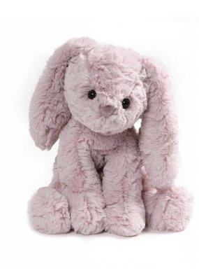 Gund Large Cozy Bunny
