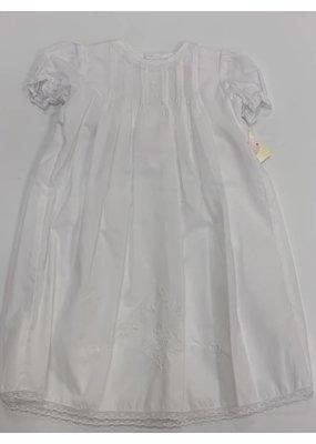 Petit Ami White Daygown