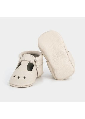 Freshly Picked Freshly Picked Birch Mary Jane
