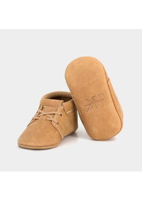 Freshly Picked Freshly Picked Cedar Oxford