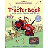 Usborne Wind-Up Tractor Book