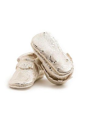 Freshly Picked Freshly Picked Merci Moccasin