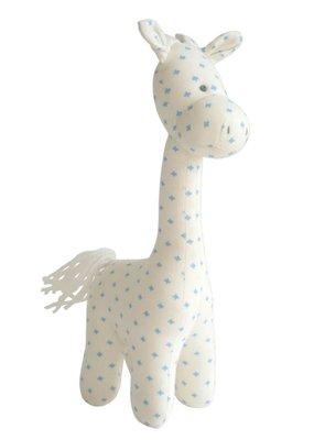 Alimrose Alimrose Giraffe