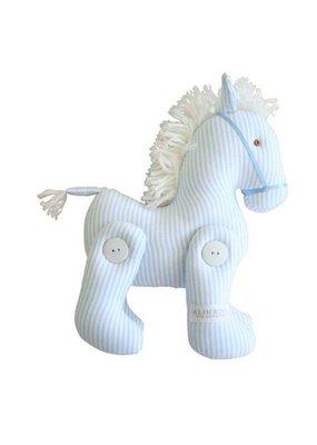 Alimrose Alimrose Blue Pony