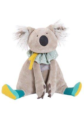 Magicforest Gabin the Koala