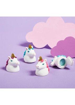 Unicorn Gloss