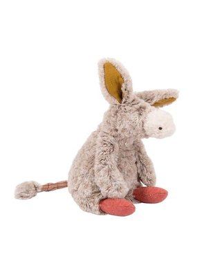 Magicforest Moulin Roty Small Donkey