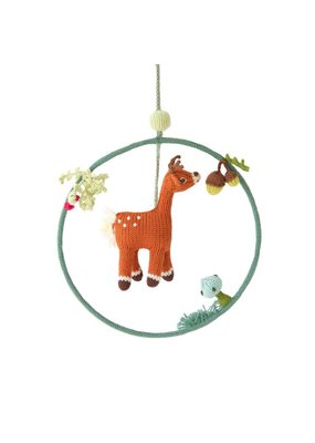Bla Bla Kids Deer Dream Ring