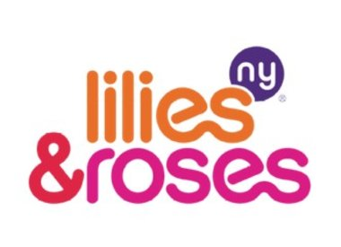 Lillies & Roses