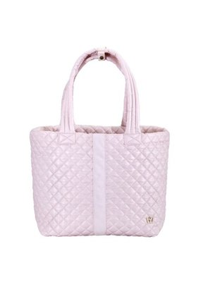 Oliver Thomas Wingwoman Tote Lrg Light Pink
