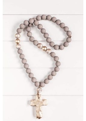 Sercy Studio Sercy Elle Blessing Beads 30""