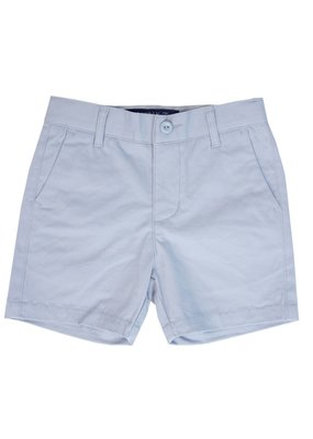 Properly Tied Light Blue Patriot Club Short