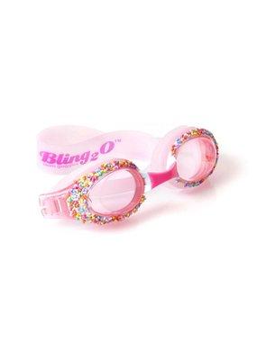 Bling20 Cake Pop Goggles
