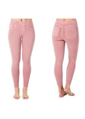 Spanx SPX Pink Jeanish Md