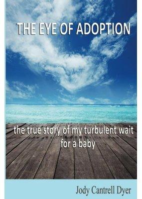 The Eye of Adoption