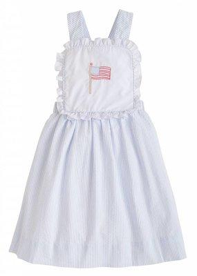 Little English Little English Ava Dress