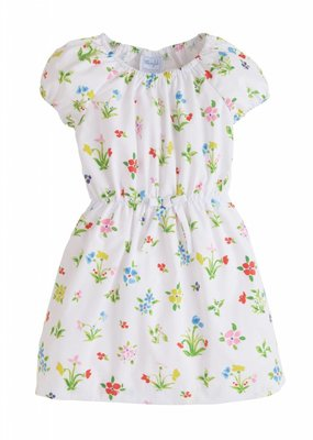 Little English Little English Grayton Beach Dress