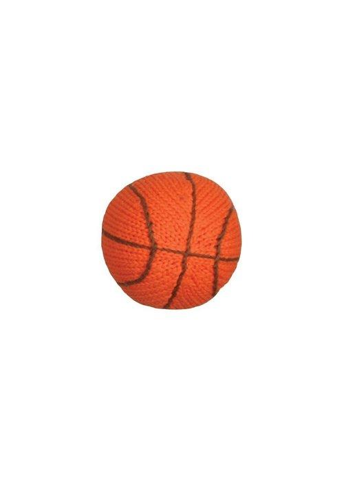 """Zubel Zubel 5"""" Basketball"""