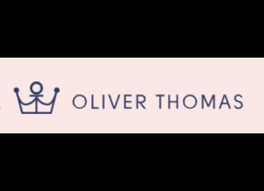 Oliver Thomas