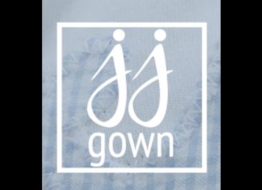 JJ Gown