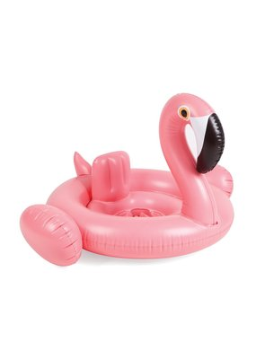 Sunny Life Flamingo Baby Float