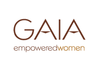 Gaia For Women
