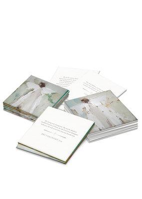 Comfort Scripture Cards