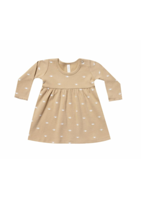 Quincy Mae Honey Baby Dress
