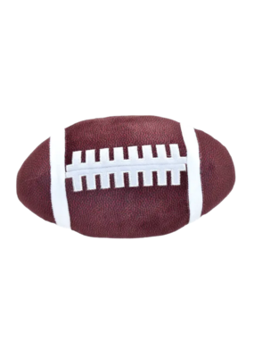 Football Squishie