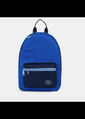 Parkland Blue Edison Backpack
